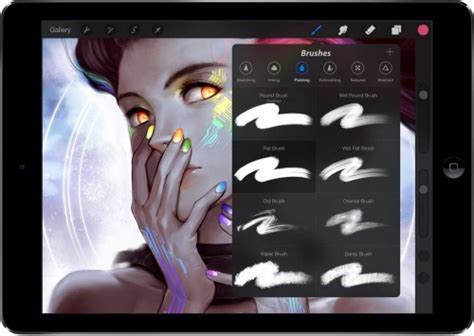 Best Drawing Apps for iPad that Kids Love | SaveDelete