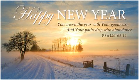 Free Happy New Year eCard - eMail Free Personalized New