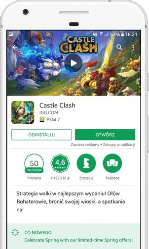 Gamekit - MMO games, premium currency and games for free