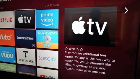 Apple TV App for Firestick: How to Install It - Web Safety