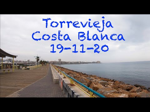 Plaza de Oriente (Torrevieja) - 2019 All You Need to Know