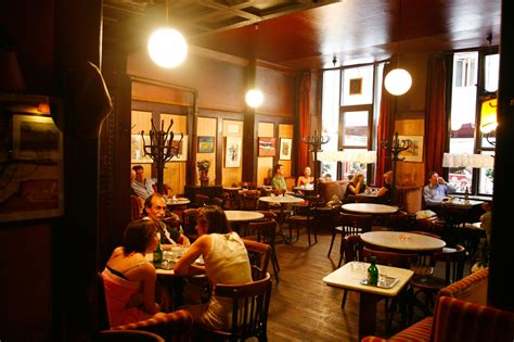 Vienna city guide: what to do, plus the best cafes