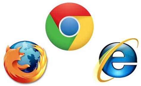 avast! Browser Cleanup disables unwanted browser addons