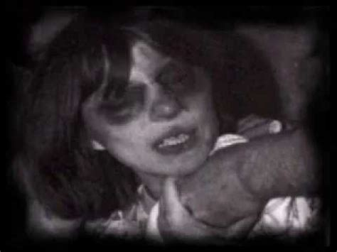 Anneliese Michel Exorcism audio tapes (Long Version) - YouTube