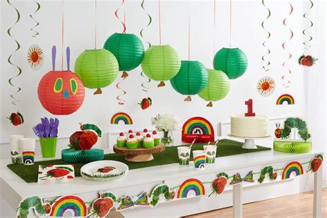100+ Kids' Party Ideas For Every Theme | Party Delights Blog