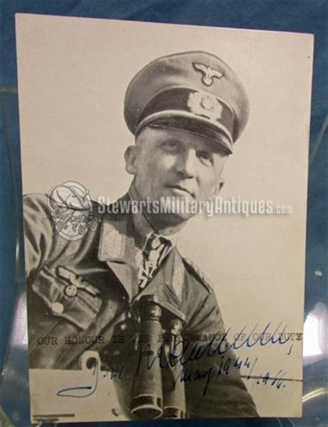 Stewart's Military Antiques - - German Post WWII
