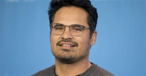 Where's Michael Pena today? Wiki: Wife, Net Worth, Brother