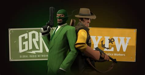 The Team Fortress 2 Classic mod is a skillful homage to