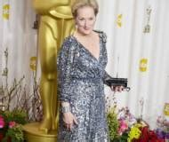 Meryl Streep - biography, net worth, quotes, wiki, assets