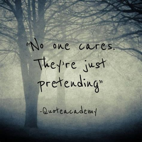 50 Most Sad and Depression Quotes that makes Life Painfull