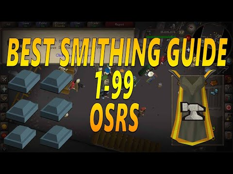 [WORKING] CHEAPEST FASTEST Magic EXP in OSRS