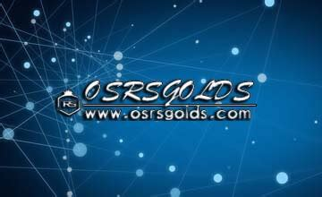Buy OSRS Gold   Cheap Runescape Gold   Buy RS Gold   OSRSGolds