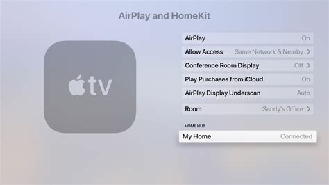 How to set up and check the status of your HomeKit hubs