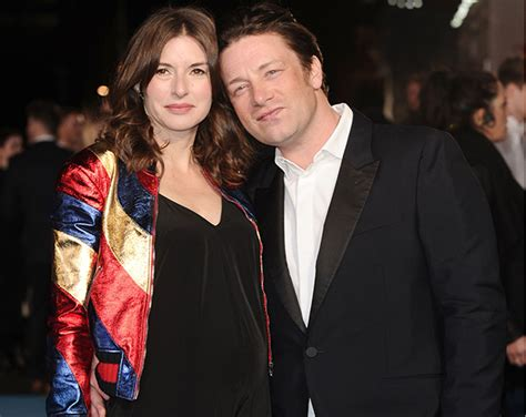 Jools Oliver Speaks About Her Heartbreaking Miscarriage