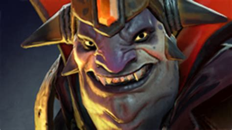 Dota 2/Lion the Demon Witch — StrategyWiki, the video game