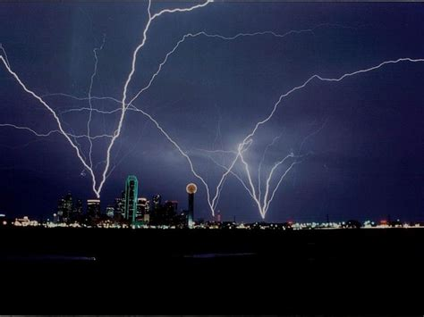 weather pictures - Bing Images - Dallas Weather | Dallas