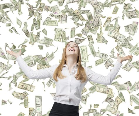 How to Win the Lottery After You Win the Lottery   HuffPost