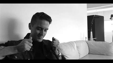 The Life & Times of Young Gerald - Episode 6 - YouTube