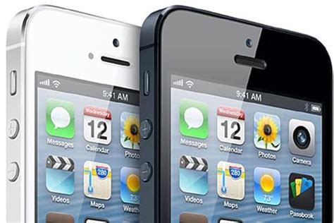 iPhone charger can hack into Apple devices