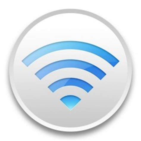 Apple Releases Airport Utility 6