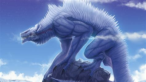 Godzilla Wallpapers For Desktop | Page 2 of 3 | wallpaper