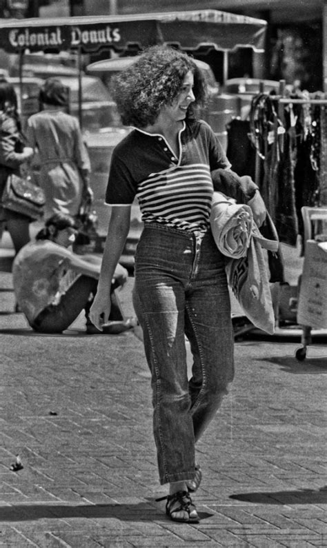 An October 1970 Weekday At The University of California