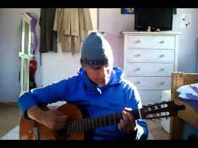 Robbie Williams: Angels - Acoustic Guitar Lesson with