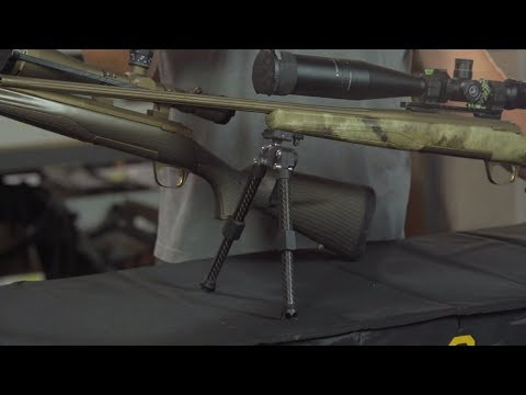 Airsoft: WELL MB4415D
