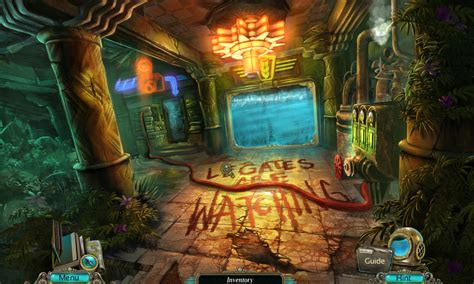Hidden Object Games Are Mindless Fluff, And That's Why I